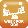 week for kids