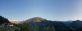 IMG_4290-Panorama